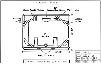 Light Curtain Wiring Diagram on emergency stop push on wiring diagram
